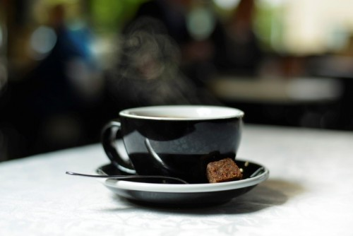 Flat White vs Latte and Chai Latte